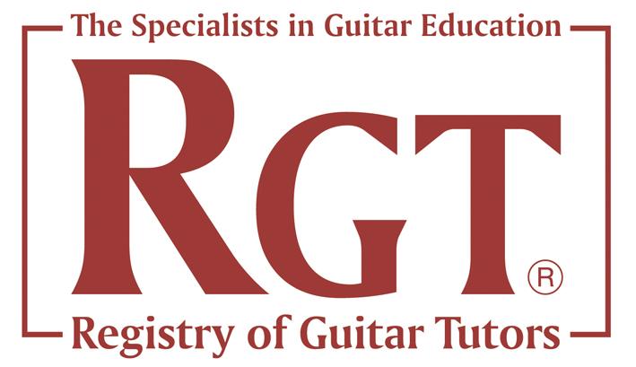RGT Free Ebook