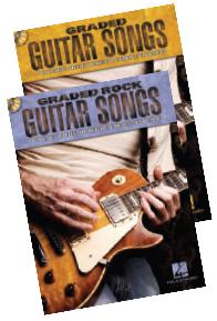 RGT Rock Guitar Exams 2