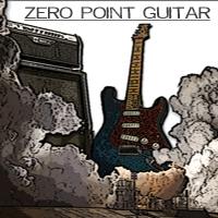self publishing guitar