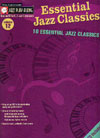 Jazz Play Along 12