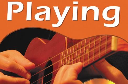 rgt ukulele